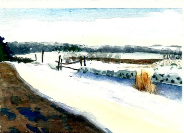 a barway